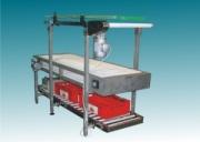 Tehnica pentru abatorizare - procesare carne